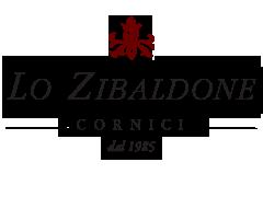 Lo Zibaldone Cornici